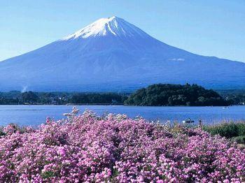 MountFujiJapan1.jpg
