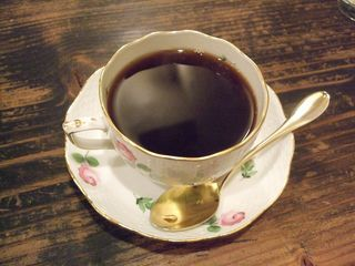 buttercoffee1.jpg