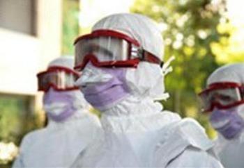 ebolashisetsu1.jpg