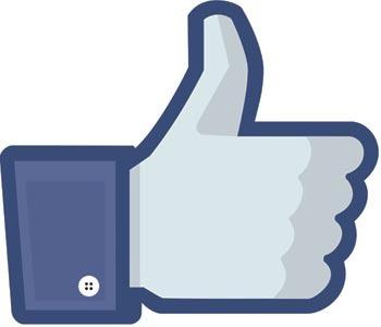 facebooklike1a.jpg