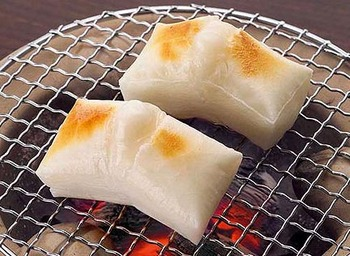 mochiyaki1a.jpg
