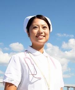nurse1e.jpg