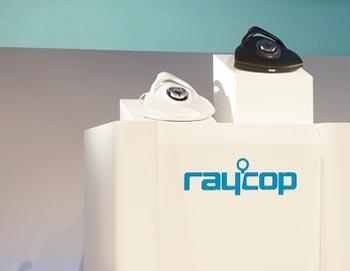 raycop1a.jpg