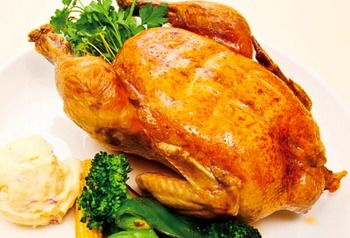 roastchicken1.jpg