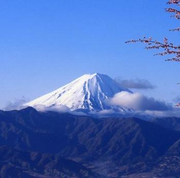 yamanashifuji1e.jpg