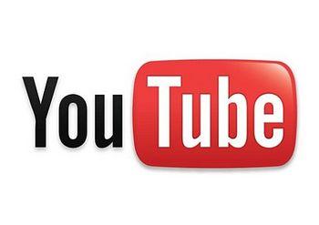 youtubelogo1.jpg